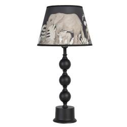Lampa Stołowa Dżungla A