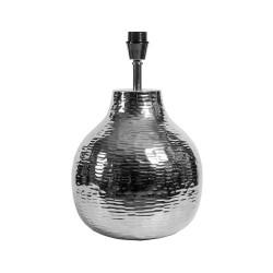 Lampa Belldeco Deluxe Szeroka 4