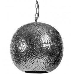 Lampa Belldeco Deluxe Kula