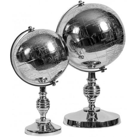 Globus Belldeco Deluxe 1