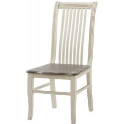 Krzesło Prowansalskie Pesaro