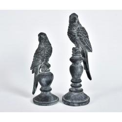 Figurka Belldeco Rocca Stone Ptak B