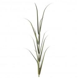 Roślina Sztuczna Belldeco Eukaliptus