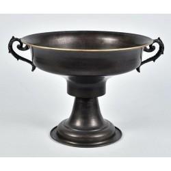 Puchar Belldeco Nero