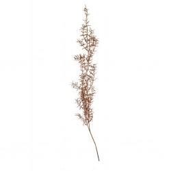 Roślina Sztuczna Asparagus Gold Aluro