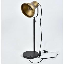 Lampa Belldeco Gabinet 2