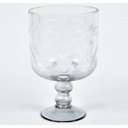 Szklany Puchar Belldeco 1