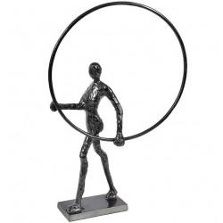 Figurka Belldeco Nero Koło 1