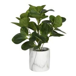 Sztuczna Roślina w Doniczce C Clayre & Eef