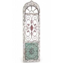 Drzwi Ozdobne Mazine Aluro