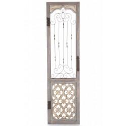 Drzwi Ozdobne Mazine Aluro 2
