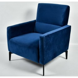 Fotel Belldeco Modern 6