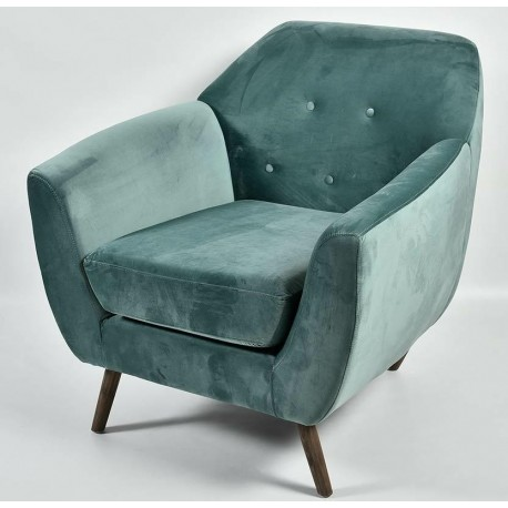 Fotel Belldeco Modern 8