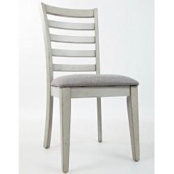 Stół Avola Grey Rozkładany