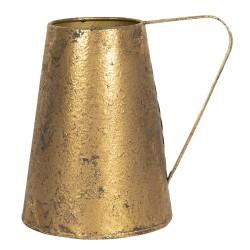 Złoty Dzbanek Ozdobny