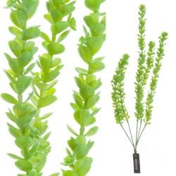 Roślina Sztuczna Aluro Sedum Zwisające