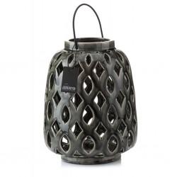 Ceramiczny Lampion Aluro Hasti