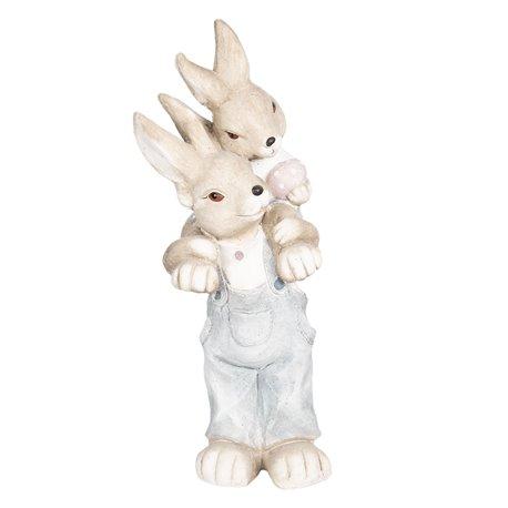 Decoration rabbit