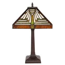 Lampa Stołowa Tiffany B