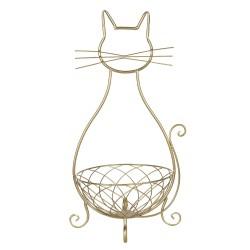 Złoty Koszyk Kot