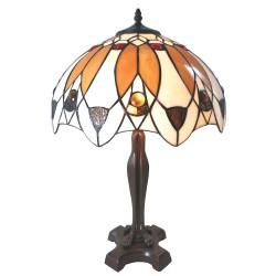 Lampa Stołowa Tiffany C