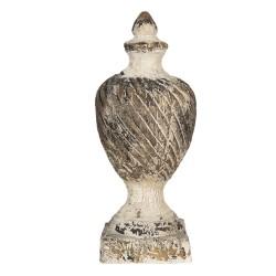 Dekor w Stylu Prowansalskim