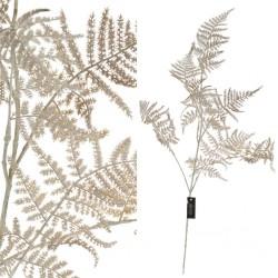 Sztuczny Asparagus Kremowy Aluro