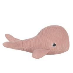 Ogranicznik Do Drzwi Wieloryb