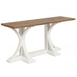 Stół Venitiennes Kwadratowy
