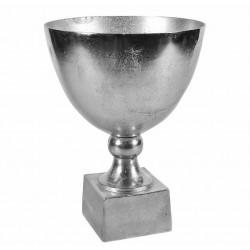 Puchar Belldeco Deluxe 2A