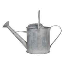 Konewka Ozdobna Metalowa C