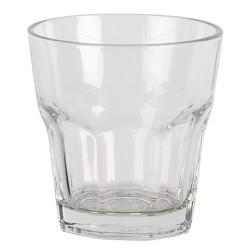 Wysoka Szklanka Romby