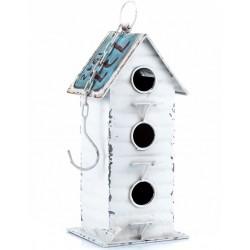 Domek Dla Ptaków Aluro 3