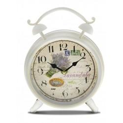 Zegar Stojący Prowansja 2