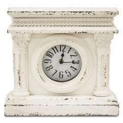 Zegar Kominkowy w Starym Stylu