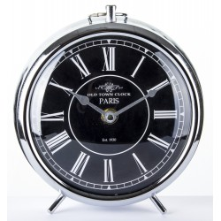 Zegar Stołowy Hamptons A